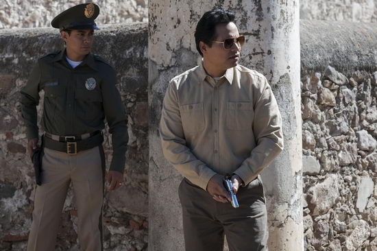 Narcos_S04