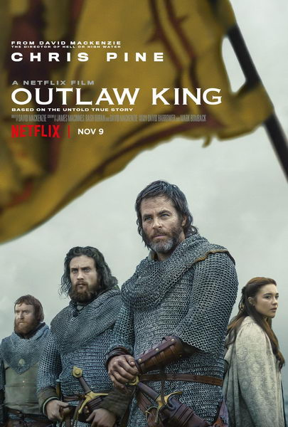 Outlaw_King