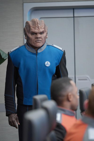 The_Orville_S02