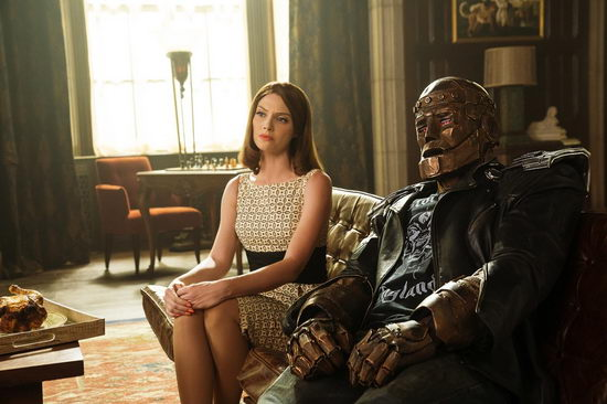 Doom_Patrol_Stills