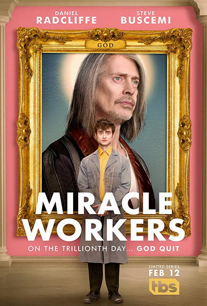 Miracle_Workers