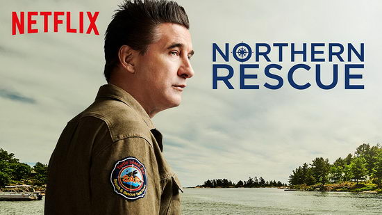Northern_Rescue