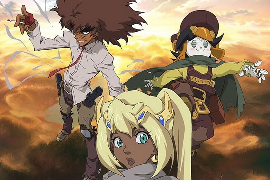 Cannon_Busters