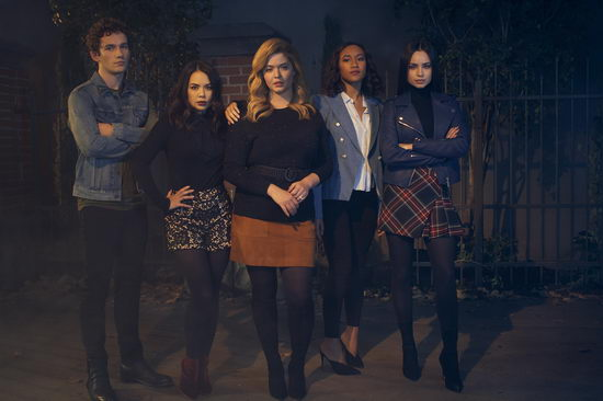 PLL_The_Perfectionists