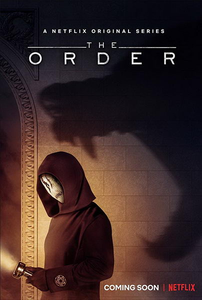 The_Order