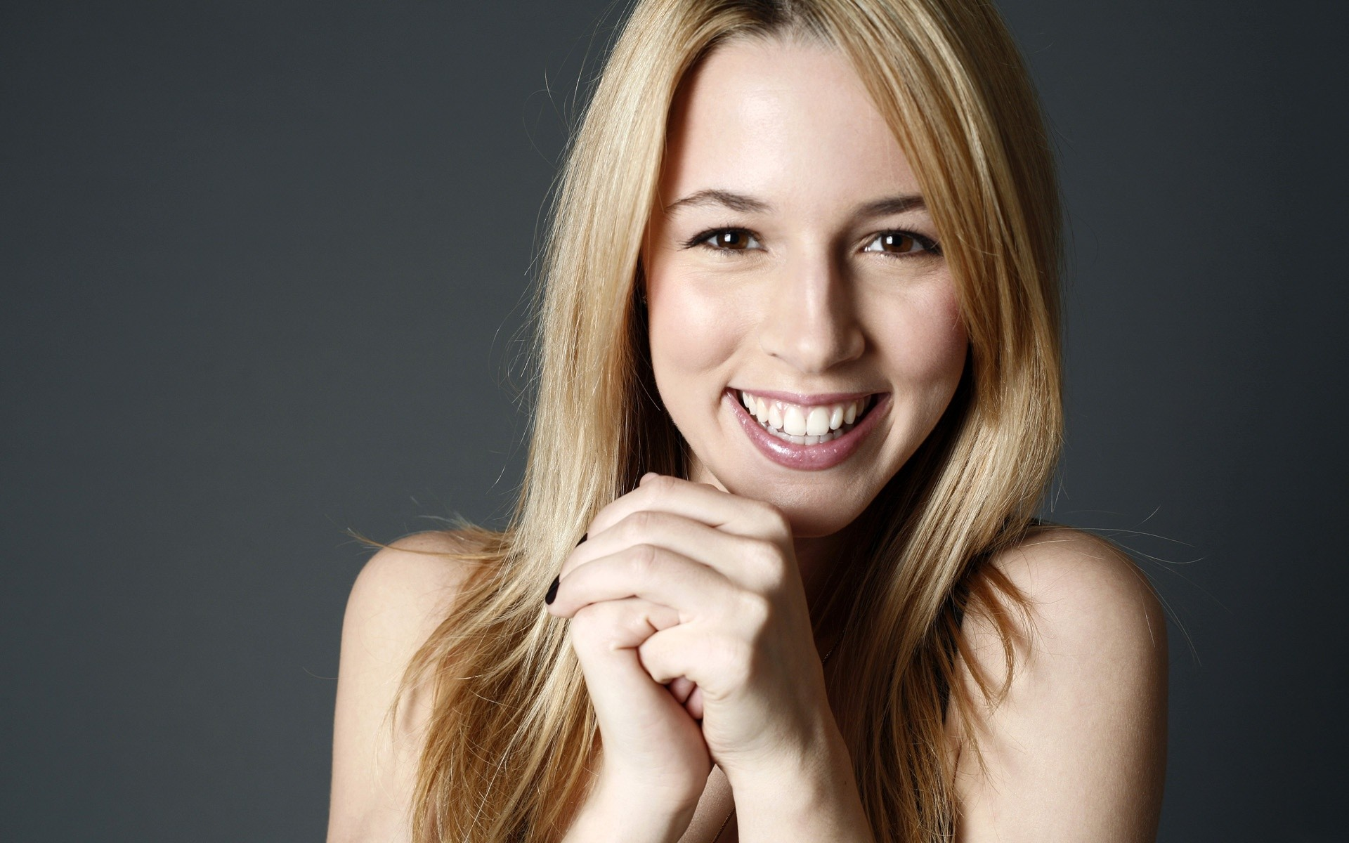 Alona tal nude images 59