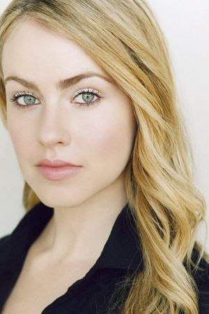 amanda schull in one - photo #16