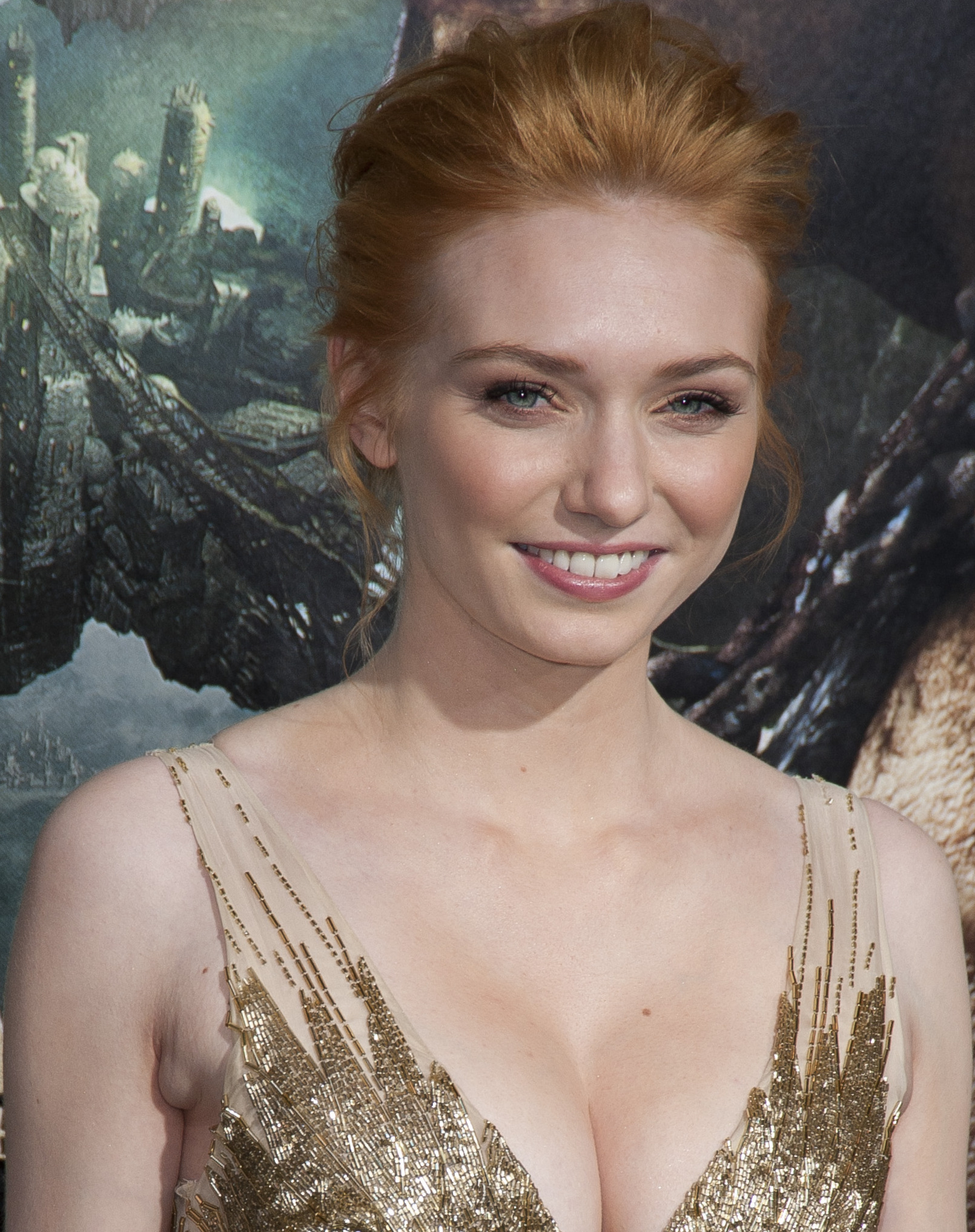 Leaked Eleanor Tomlinson nudes (91 photos), Sexy, Fappening, Feet, underwear 2019