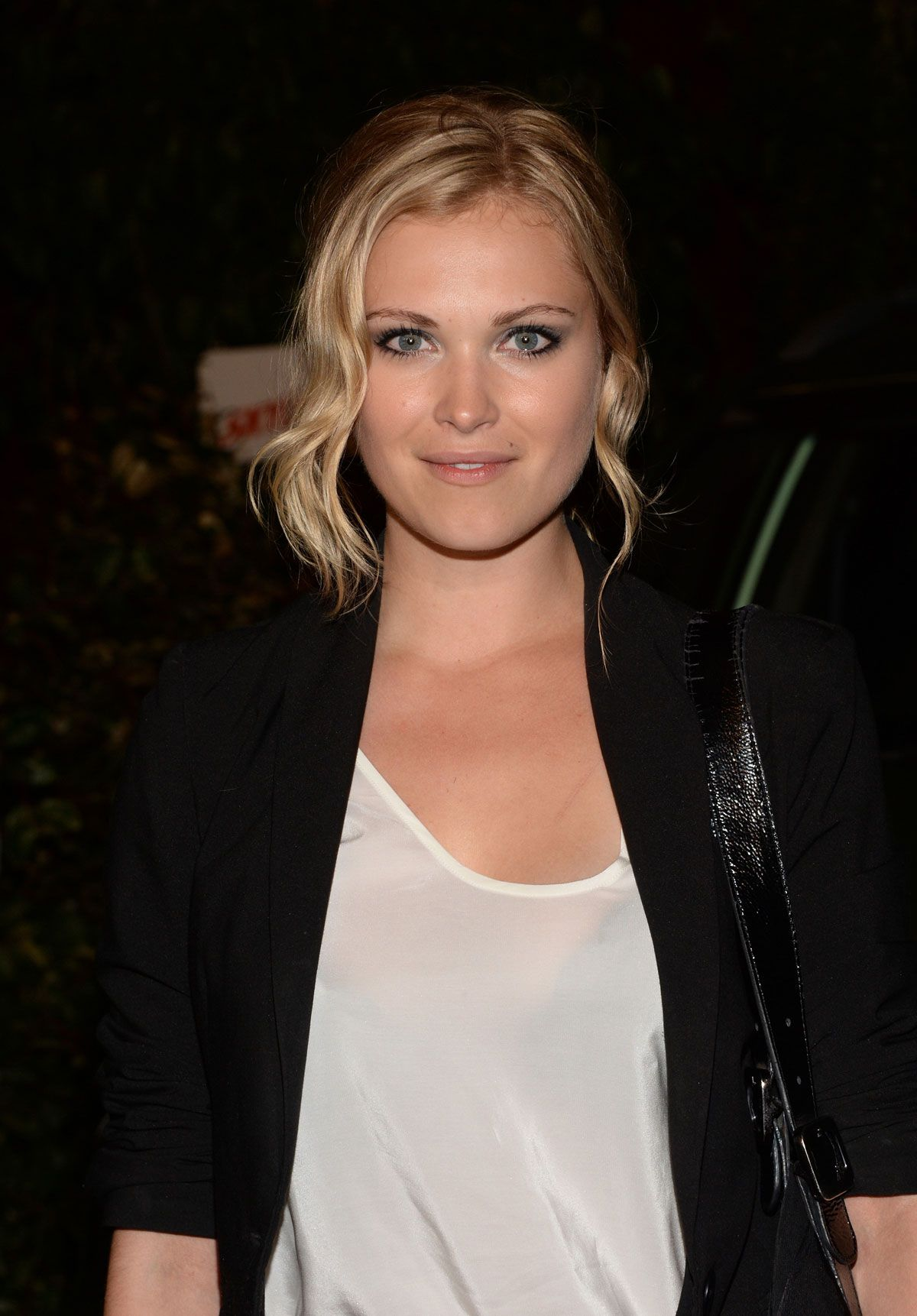 hot tv babe of the week��eliza taylor ��������