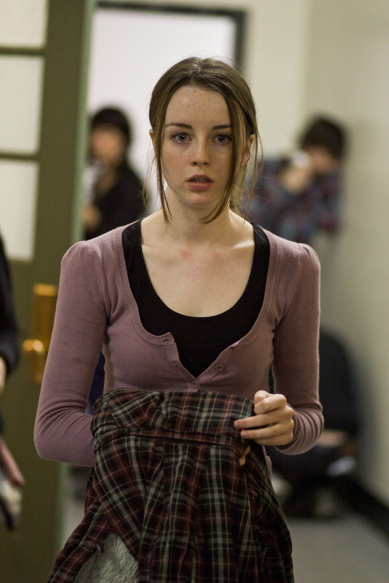 kacey rohl dating websites Welcome to kacey rohl daily, your number one source for all things kacey rohl  anything you need can be found in the tags tab kacey's social media:.