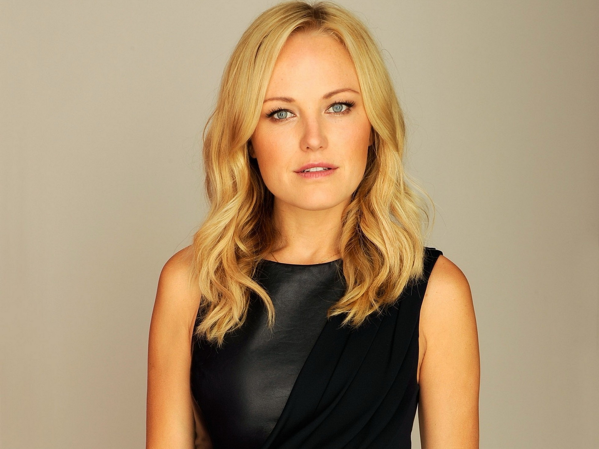 malin akerman wiki