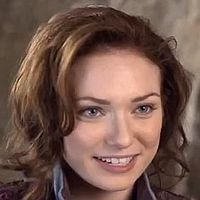 Hot TV Babe Every Week:Eleanor Tomlinson